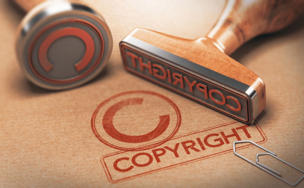 copyright lawyer in florida augusto perera, pa keyboard copyright symbol copyright infringement